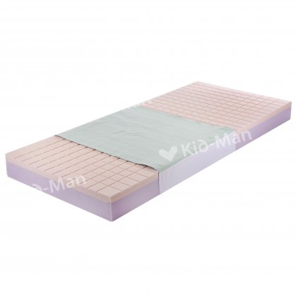 ABSORBING PAD WITH HANDLES, REUSABLE