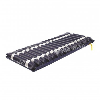 AIR ANTI BED-SORE MATTRESS