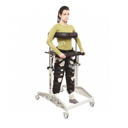 DYNAMIC STANDING FRAME ACTIVALL, SIZE 1