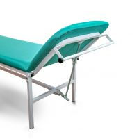 MEDICAL COUCH (HEIGHT 51 CM)