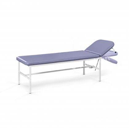 MEDICAL COUCH (HEIGHT 81 CM)