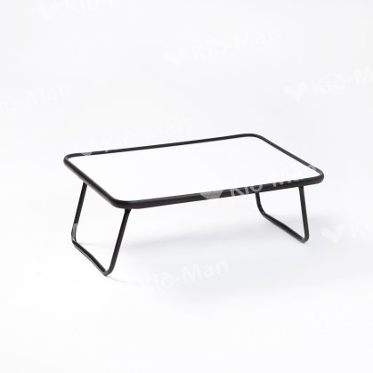 PATIENT OVERBED TABLE (ADJUSTABLE ANGLE)