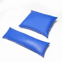 POSITIONING PILLOW, SIZE 80X25 CM