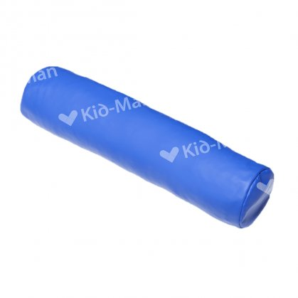 POSITIONING ROLL, SIZE 60X15 CM